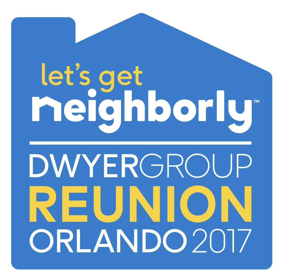 DG-Reunion-Logo-2017-FINAL-1.jpg