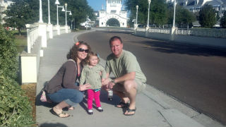 James_with_wife_Sara_and_daughter_Ava-1.jpg