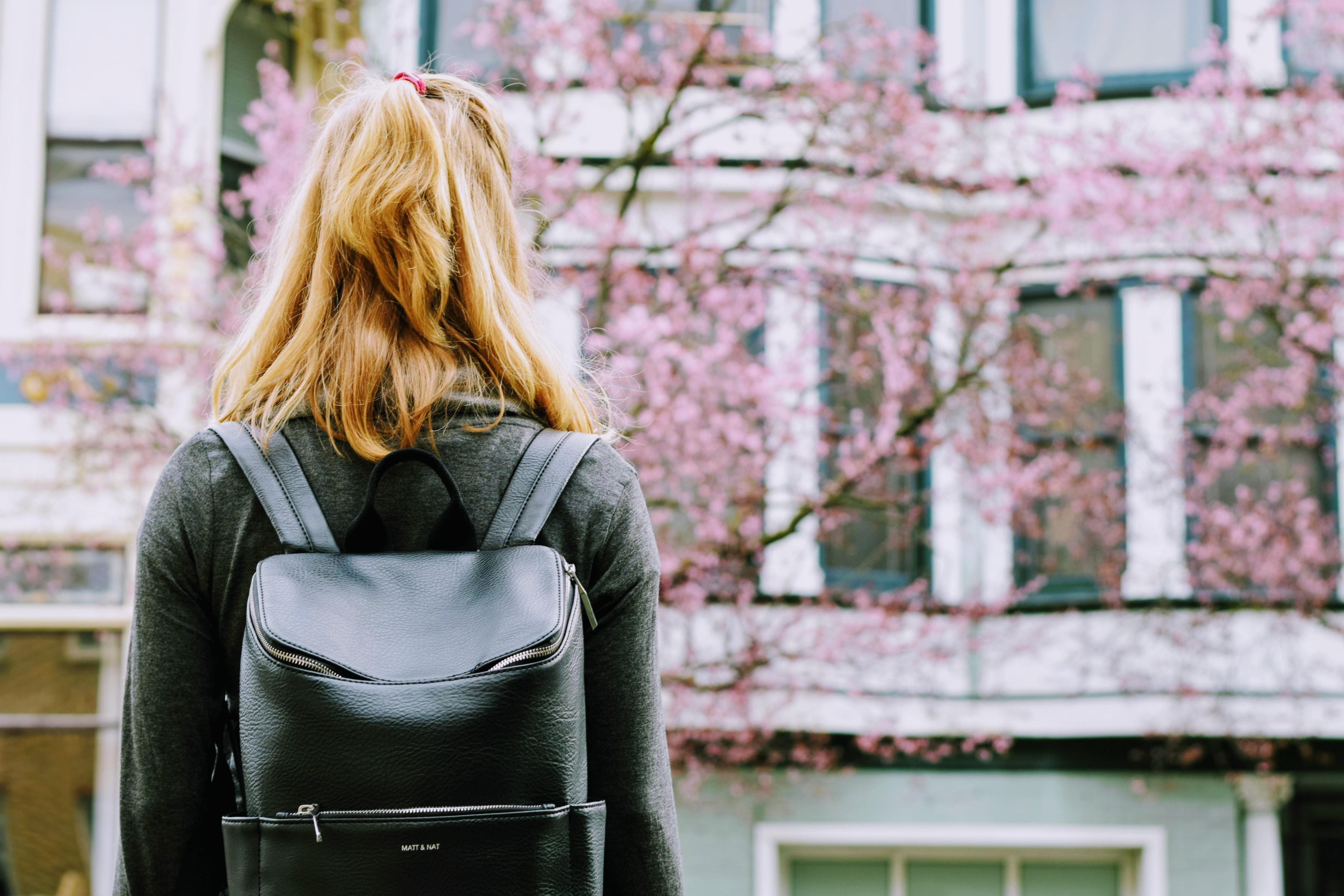 backpack tim-gouw-227623-unsplash