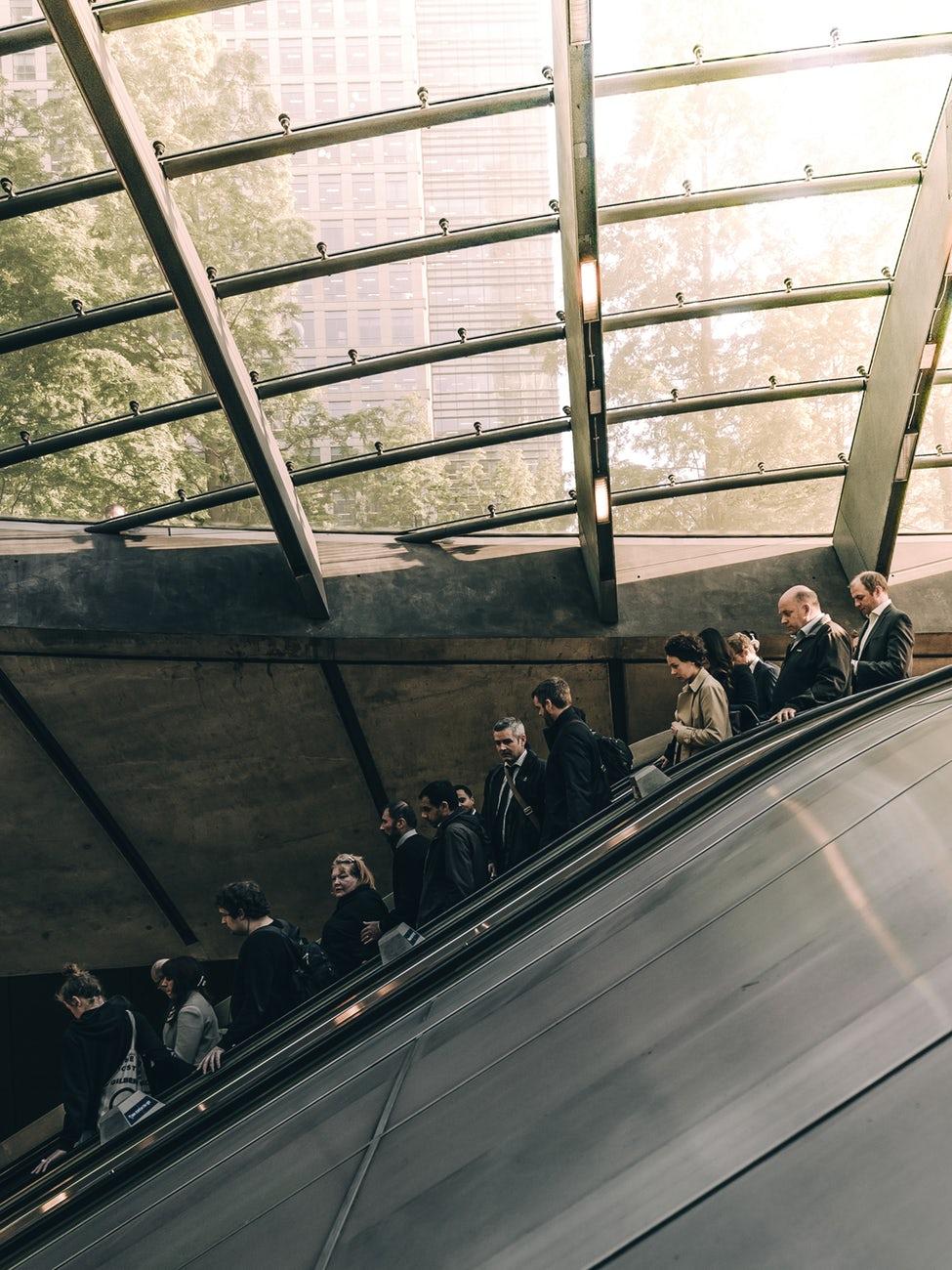 daily gridn escalator.jpg