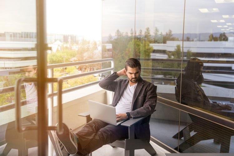 entrepreneur stress photo-1507209575474-fa61e9d3086b.jpg